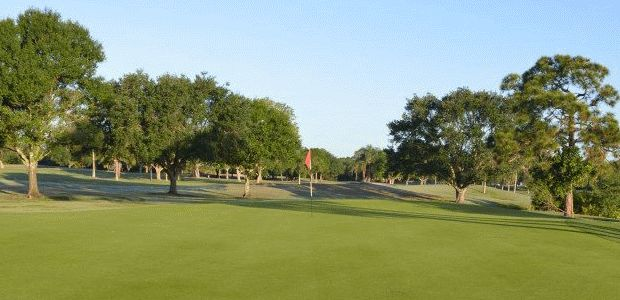 Indianwood Golf Country Club