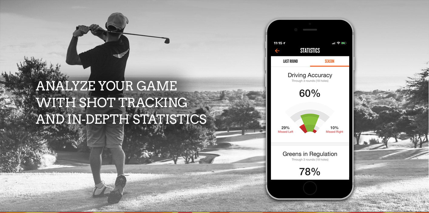 Nov 08,  · Featuring more than a half million tee times and DEALS you won't find anywhere else, downloadfastkeysah.ga by PGA TOUR is the official tee time app of the PGA TOUR/5().