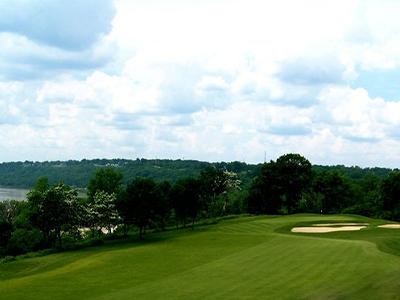 Aston Oaks Golf Club