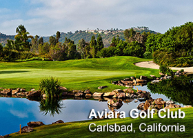 Aviara Golf Club