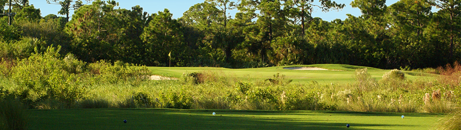 Best Golf Courses In Palm Bay, Florida
