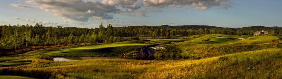 Best Golf Courses In Birmingham, Alabama