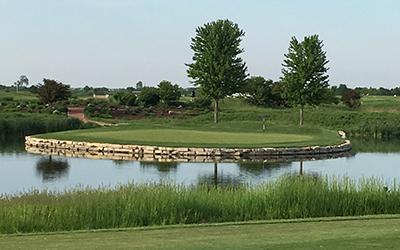 Bolingbrook Golf