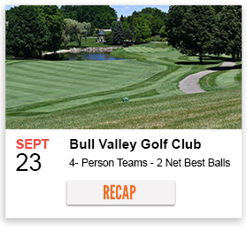 Bull Valley Tournament