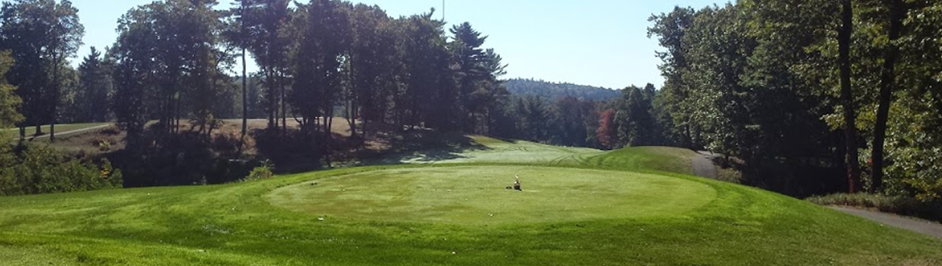 Best Golf Courses In Boston, Massachusetts
