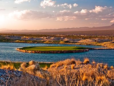 Las Vegas Paiute