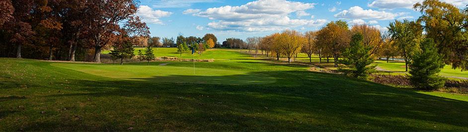 Best Golf Courses In Milwaukee, Wisconsin