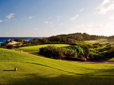 Poipu Bay Resort Golf Course