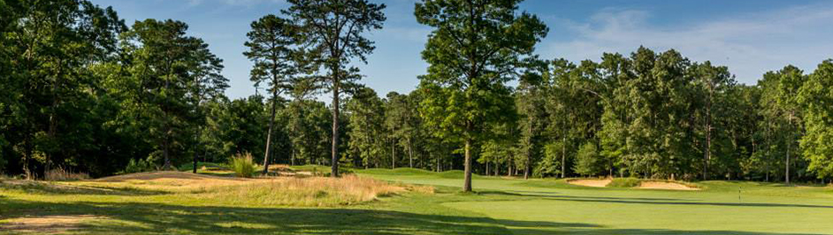 Best Golf Courses In Philadelphia, Pennsylvania