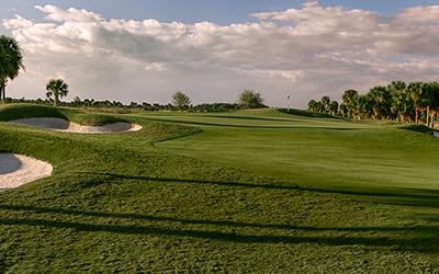 Sarasota National Golf Club