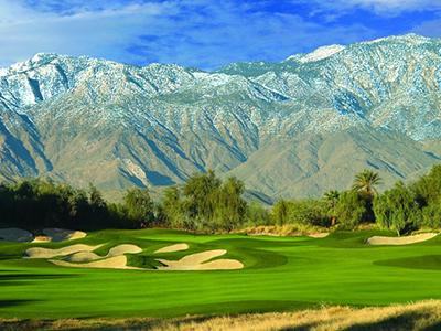 Shadow Ridge Golf