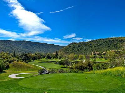 Sycuan Golf
