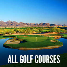 View All Golf Courses