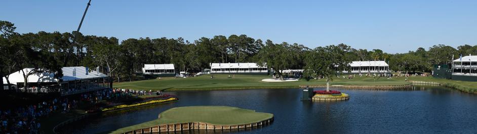 Top Rated Golf Par 3s