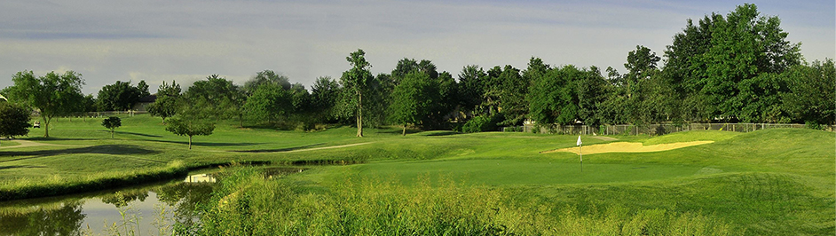 Best Golf Courses In Tulsa, Oklahoma