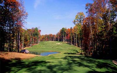 Westfields Golf