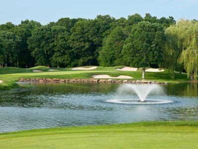 Wind Watch Golf & Country Club