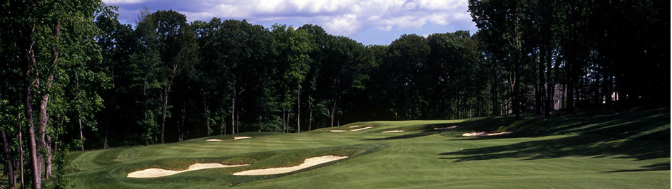 Best Golf Courses In New Haven, Connecticut