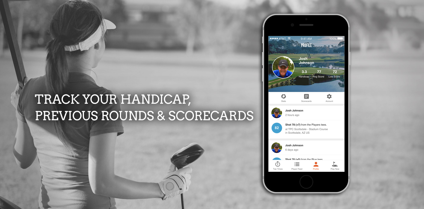 downloadfastkeysah.ga by PGA TOUR, the official tee time site of the PGA TOUR, announced the launch of a new mobile app on Friday that will feature no booking fees on all tee time reservations. Debuting on.