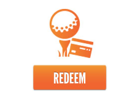Redeem Your TeeOff.com eGift Card