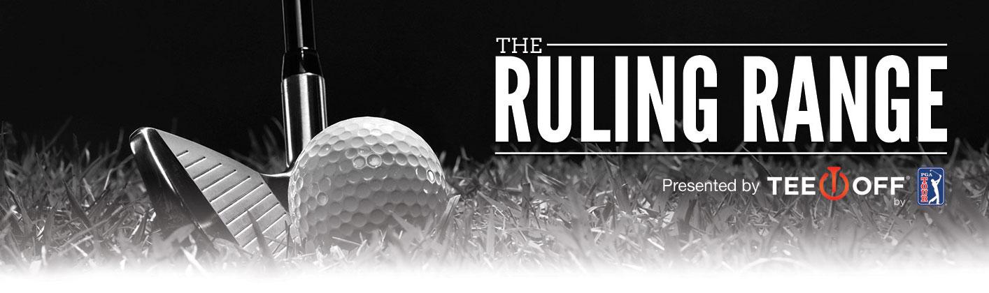 b643973b3a0 Ruling Range  Golf Rules and Dilemmas