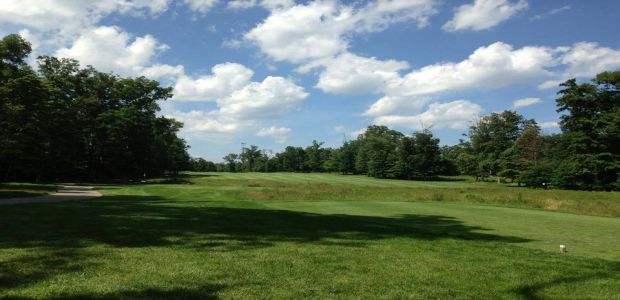 Frederick, MD Golf Course Tee Times