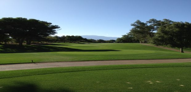 Indian Wells Golf Resort - Celebrity Course 10