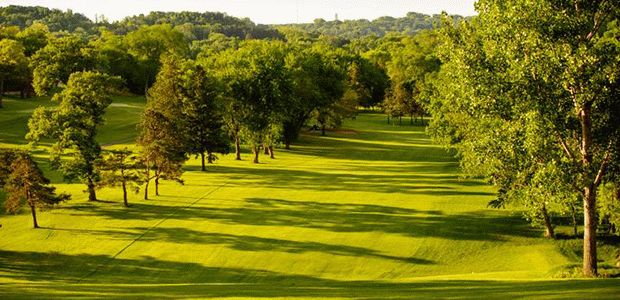 Red Wing Golf Club 3