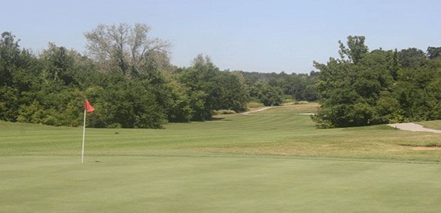 Quail Creek Golf Club, Inc. 0