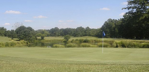 Quail Creek Golf Club, Inc. 1