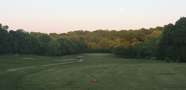 Quail Creek Golf Club, Inc. 2