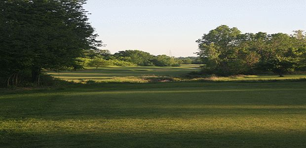 Quail Creek Golf Club, Inc. 3
