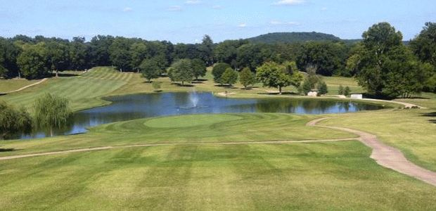 Lake Valley Country Club 3