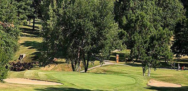 Kansas City, MO Golf Course Tee Times