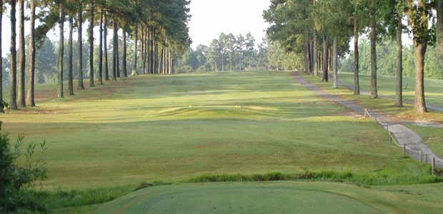 Raleigh/Durham, NC Golf Course Tee Times
