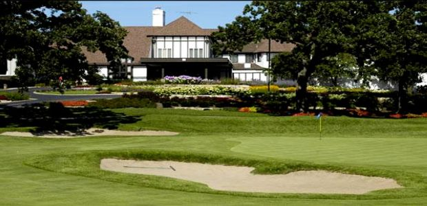 Old Orchard Country Club 0