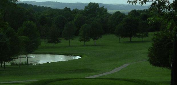 Apple Mountain Golf and Country Club 0