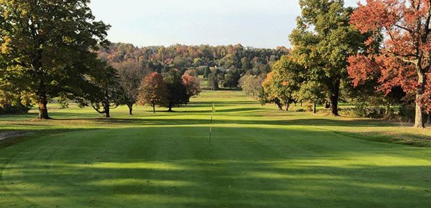 Harkers Hollow Golf Club 2