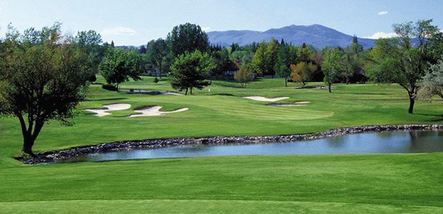 Reno, NV Golf Course Tee Times