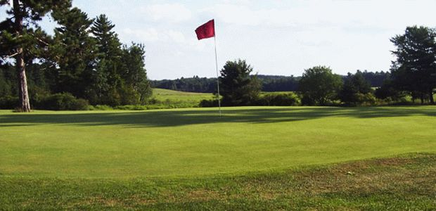 Holland Meadows Golf Course 0