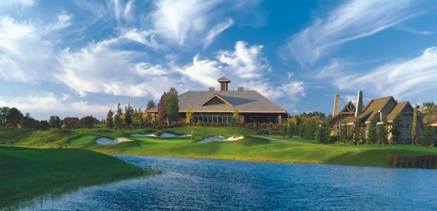 Saddle Creek Resort 6