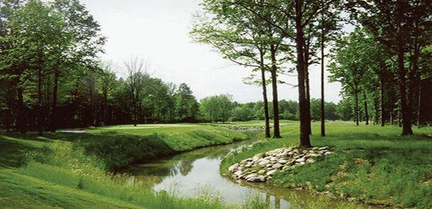 Sandusky Golf