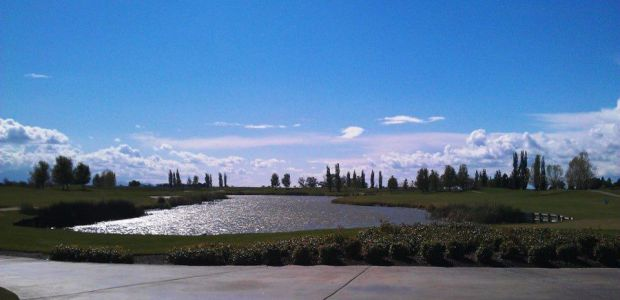 The Reserve at Spanos Park 2