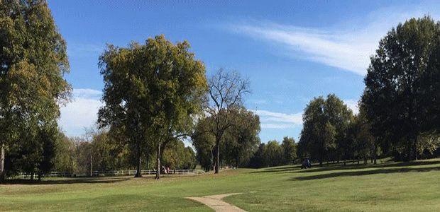 Tulsa, OK Golf Course Tee Times