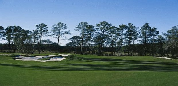 Crescent Pointe Golf Club 3