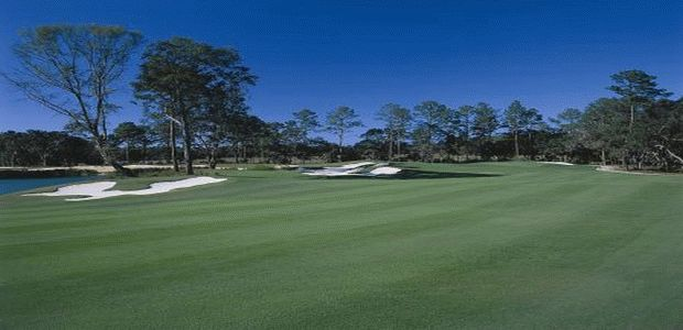 Crescent Pointe Golf Club 4