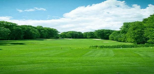 Paupack Hills Golf and Country Club 0