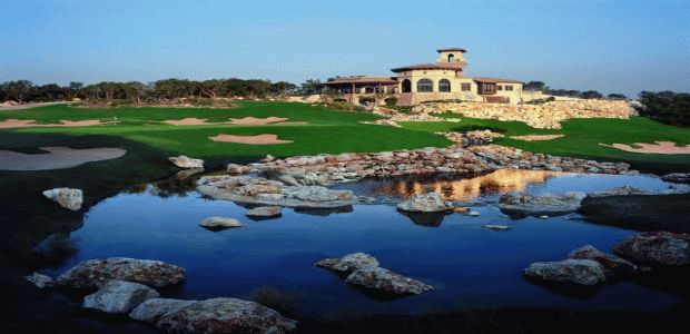 San Antonio, TX Golf Course Tee Times