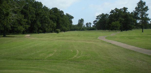 Clarksville Country Club 1