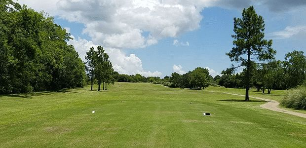 Country Club of Texas 3